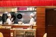 中国菜館桃の花 岐阜福住町店