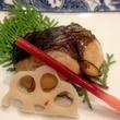 日本料理 中津川