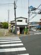 粟船堂菓子店