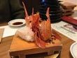 回転寿司 かね喜 阿見店