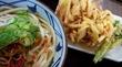 丸亀製麺 イオンモール寝屋川グリーンシティ店