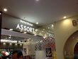 Buffet Style ASSORT ララガーデン長町店