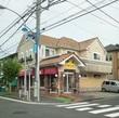 横浜パンの家 富岡駅前店