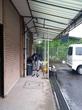カハナズ 鎌倉店