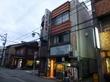 きりん飯店 本店