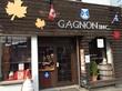 GAGNON Inc.
