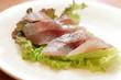 イタリア食堂 風雅