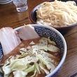 麺絆 景勝軒 前橋南町店