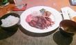 Cafe & Dining 花茶