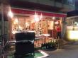 Cafe de Chanmpagne