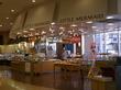 LITTLE MERMAID 陽光台店