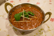 インドヤレストラン Indoya Restaurant