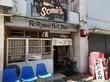 麺屋 ソミーズ