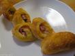 Boulangerie 粉桜