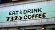 EAT&DRINK 7325COFFEE