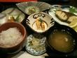 い川 賀茂鶴北店