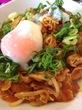 麺's BLAND 文蔵BLACK