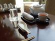 中国料理 四川