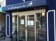 フランス料理 レストラン レ・リース