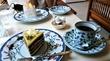 Cafe GILIO