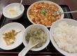 中国料理 華林