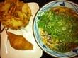 丸亀製麺 習志野台