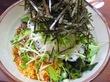 宇野製麺所