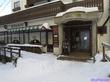 山のホテル大瀧