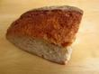 ソーケシュ製パン×トモエコーヒー