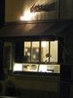 wacca 御幣島店