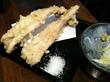 浅見製麺所