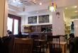 和定食屋 にじいろ食堂
