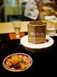 日本料理 晴山
