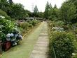 神戸市立森林植物園
