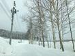 国民宿舎 雪秩父