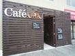 Cafe URIU