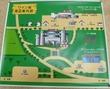神戸市立農業公園・ワイン城