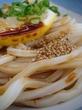 さぬき麺業 兵庫町店