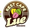 REST CAFE Lue
