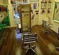 ヘアーメイク デコ トウキョウ 錦糸町店(hair make Deco. Tokyo)