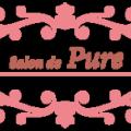 Salon de Pure