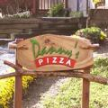 Danny's Pizza