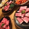 焼肉牧場やまがき 藤原台店