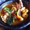 Rojiura Curry SAMURAI 平岸店