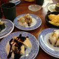 くら寿司 加賀屋店