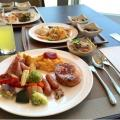 Dining19