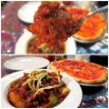 インド料理スーリヤ 東麻布店