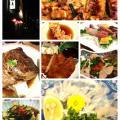 鮮味食彩 宇佐川水産