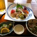 レストラン 風月 福岡空港第2ターミナルビル店