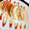 Gatebridge Cafe 江の島店